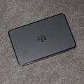 Ez lett volna a BlackBerry saját Apple TV-je?