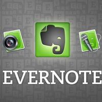 Agyára ment a nyár az Evernote-nak