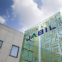 Csökkent a Z10 gyártási volumene Tiszaújvárosban