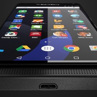 Ezért járhat mindenki jól egy BlackBerry-Android friggyel