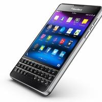 Újra szerencsét próbál Amerikában a BlackBerry