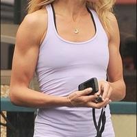 Heti BB celeb: Cameron Diaz bicepszkirálynő