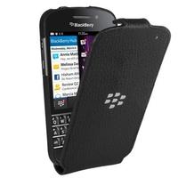 Karácsonyi ajándékötletek (nem csak) BlackBerryseknek