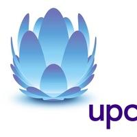 Újbóli gondok a BlackBerrykkel UPC neten