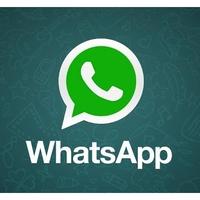 Komoly lemaradást hozott be a WhatsApp