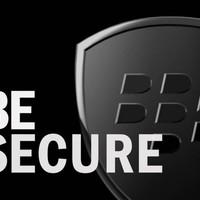 Nem találod ki, melyik OS-t licenceli a BlackBerry