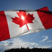 Kanada gáncsolhatta a Lenovo-BlackBerry üzletet