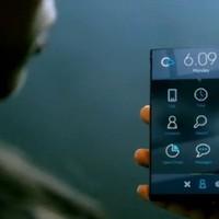 Hivatalos infók az első BBX-es BlackBerryről