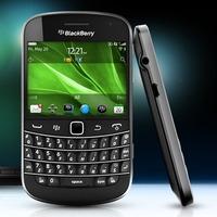 Visszatér a boltokba a BlackBerry Bold