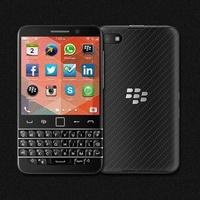 Novemberre lehet itt a BlackBerry Szent Grálja