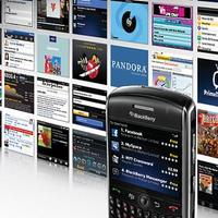 Minden, amit tudni akarsz a BlackBerry App Worldről