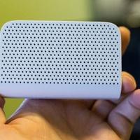Bluetooth Smart Ready -- egy jobb (vezeték nélküli) világért