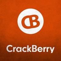 Magyar CrackBerry fórum indult