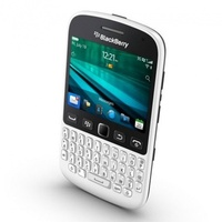 Kapható a BlackBerry 9720 a Telekomnál
