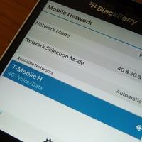 Most már végképp nyilvánosak az új telekomos BlackBerry-tarifák