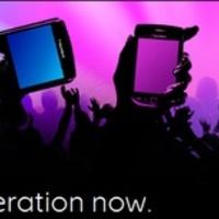 BBM Generation - végre egy értelmes social media alapú kezdeményezés