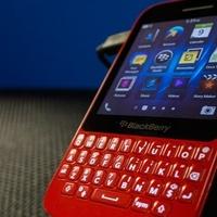 BlackBerryt kaptál karácsonyra? Ne ess pánikba!