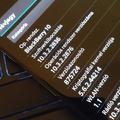 Hibajavításokat kapott a BlackBerry 10