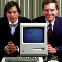 Az Apple ex-vezére szerint a BlackBerry biztosan talpra áll