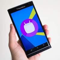 Minden, amit a PRIV Android 6.0 frissítéséről tudni akartál