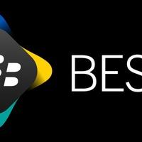 Újdonságok hada a BlackBerry szoftverportfóliójában