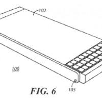 Megint megreformálja a mobilos billentyűzetet a BlackBerry