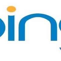 Bing a BlackBerryken - jó lesz ez nekünk?