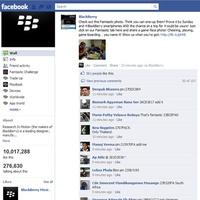 A tízmillió BBM-őrült csoportja