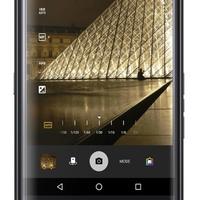 Támogatásban már az androidos piac élén a BlackBerry