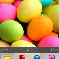 Húsvéti témaajánló