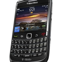 Megvan a Bold 9780 ára a T-Mobile-nál