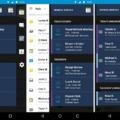 Átalakult az androidos BlackBerryk produktív központja