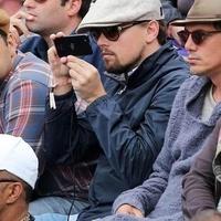 Nem tűntek el a BB-celebek, DiCaprio pedig nem süllyedt el a Titanickal!