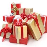 Karácsonyi szezon pro és kontra