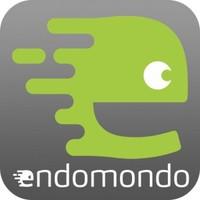Jön az Endomondo BlackBerry 10-re!