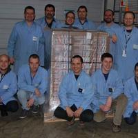 Vége a BlackBerry-gyártásnak Magyarországon