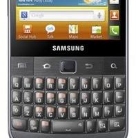 Egyre jobban és egyre többet nyúl a Samsung