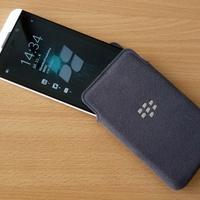 Kedves BlackBerry! Kérjük vissza az aktív profilváltást!