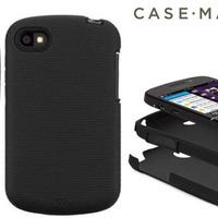 Case-Mate termékek most akár féláron! (x)