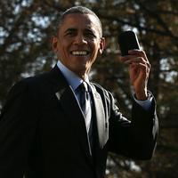 Amiért még Obama is leszáll a helikopterről