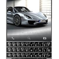 Ilyen lenne a BlackBerry Q30, ha lenne