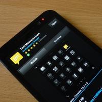 Az évszázad alkalmazása: az SMS ikon