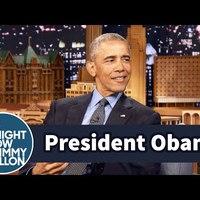 Vége Obama és a BlackBerry kapcsolatának