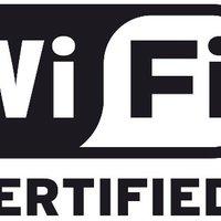 A Wi-Fi Alliance-hez is bejelentkezett az új BlackBerry
