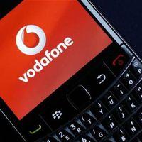 Nagyon megverte roamingban a Vodafone a többieket