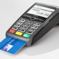 Már bankkártyával is fizethetsz a BerryBolt futárnak (x)