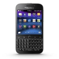 Előrendelhető a BlackBerry Classic!