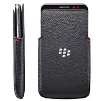 Megjöttek a BlackBerry Z30 tartozékok a BerryBoltba