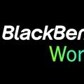 Megkezdődött a BlackBerry World végső leépítése
