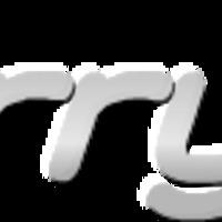Indul a BerryBolt, az első hazai BlackBerry-webáruház!